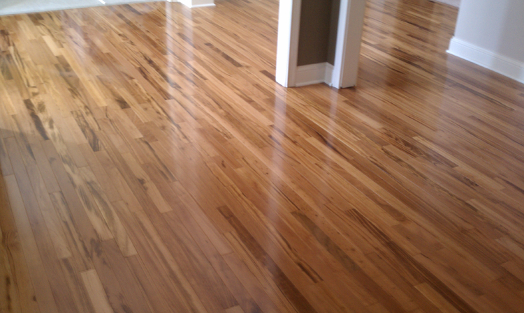 Hardwood Flooring Columbus Ohio installing refinishing repairing and sanding superior residential hardwood flooring in columbus oh Special
