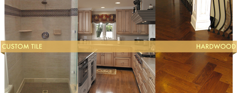 Hardwood Flooring Columbus Ohio previouspausenext Meet Our Team